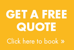 Click here to get a free quote