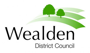 wealden-block