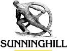 Sunning Hill Logo